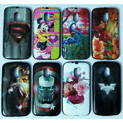 Imported UV PRINTED Back Case Cover For Motorola ...