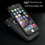 *360 DEGREE FULL BODY PROTECTION*Front+Back Cover...