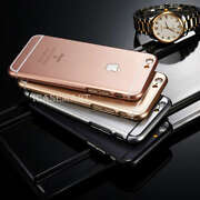 *LUXURY ULTRA-THIN* Hard Back Cover Case for*Appl...