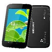 Datawind Ubislate 7cx Non-Android calling Tablet(...
