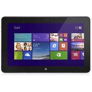 Dell Venue 11 Pro 5130