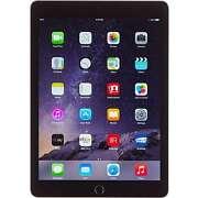 Apple iPad Air 2 Wi-Fi 16GB Grey